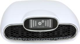 Taciturn CAP-009 Portable Car Air Purifier