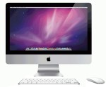 Apple iMac ME088HN/A