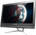 Lenovo C360 All-in-One (4th Gen PDC/ 2GB/ 500GB/ Free DOS): All In One Desktop
