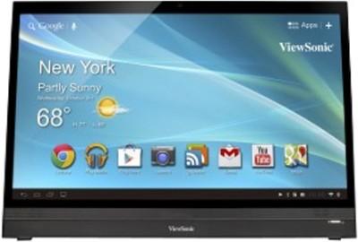 Viewsonic VSD221