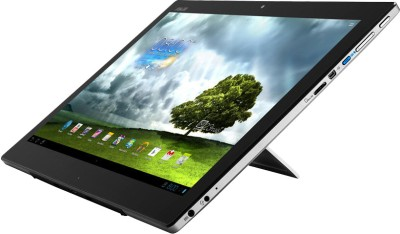 Asus-Transformer-P1801-(3rd-Gen-Ci3/-4GB/-1TB/-Win8/-2GB-Graph/-Touch)-All-in-One-Desktop