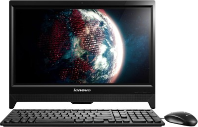 View Lenovo C260 (CDC/ 2GB/ 500GB/ Win8.1)  Price Online