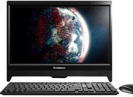 Lenovo C260-57328206 All in one Desktop