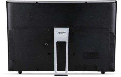 Acer Aspire All In One Z1 Z1-601 (Black)