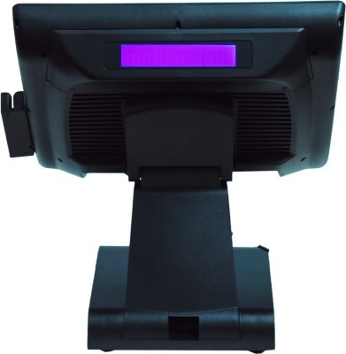 Grandse POS System POS8829 (Black)
