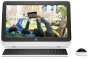 HP All-in-One-20 r141in: All In One Desktop