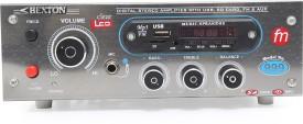 Bexton Modern BX999 1000 W AV Power Amplifier