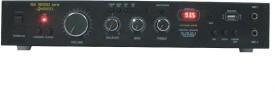 Sound King Sk_9000 Mosfet_2channel 280 W AV Power Amplifier