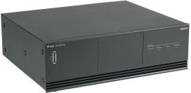Bosch LBD1938 AV Power Amplifier
