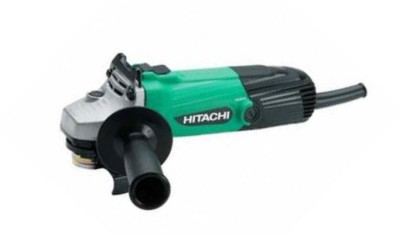 G10SS Angle Grinder