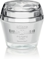 Diamond Anti Ageing Diamond Cellular Anti Ageing Cream