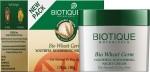Biotique Anti Ageing 50gm