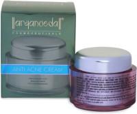 Aryanveda Herbals Anti Acnend Cream (50 G)