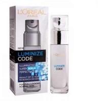 L'oreal Paris Luminize Code Illuminating Super Serum (30 Ml)