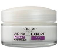 L'oreal Paris Wrinkle Expert 55+ (50 Ml)