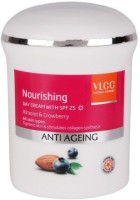 VLCC Anti Aging Day Cream SPF-25, (50 G)