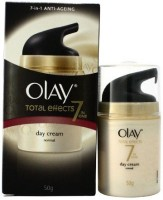 Olay Total Effects 7 In 1 Day Cream (50 G)