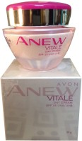 Avon Vitale Day Cream SPF 25 (30 G)