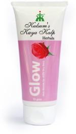 Kulsum's Kaya kalp Anti Ageing Kulsum's Kaya kalp Glow