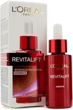 Loreal Anti Ageing Loreal Revitalift essence