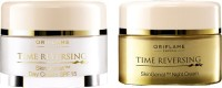 Oriflame Sweden Time Reversing SkinGenist Day & Night Cream (60 G)