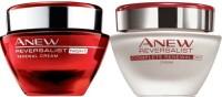 Avon Anew Reversalist Day Cream (30 G) & Night Cream (30 G) (60 G)