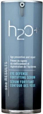 H2O Plus Anti Ageing H2O Plus Sea Results Eye Defense Fortifying Serum