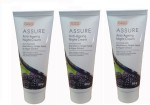 Assure Anti Ageing Assure Anti Ageing Night Cream