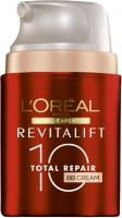 L 'Oreal Paris Revitalift 10 Repair BB Cream (50 Ml)