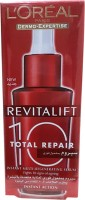 Loreal Paris Revitalift Total Repair Instant Regenerating Serum (30 Ml)