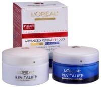 L 'Oreal Paris Advanced Revitalift Duo (96 G)