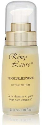 Remy Laure Anti Ageing Remy Laure Vitamin C Lifting Serum