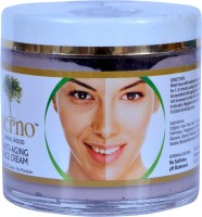 Eterno Ayurvedic Natural Sandalwood Anti Ageing Cream (50 G)