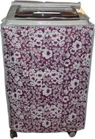 Aransa Washing Machine Cover