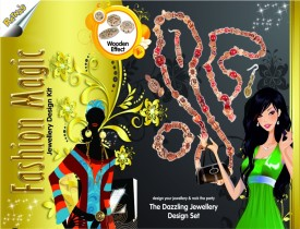 Ratnas Fashion Magic Jewellery Big