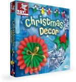 Toy kraft Art & Craft Toys Toy kraft Toy Kraft Chrismas Decor
