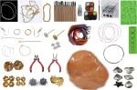 PremPari Art & Craft Toys 34