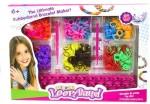 ToyTree Art & Craft Toys ToyTree Bi Loom Band Set