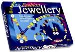 Ekta Art & Craft Toys Ekta Fashion Jewellery