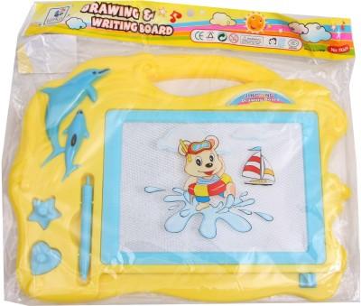 Imagimake Art & Craft Toys 5