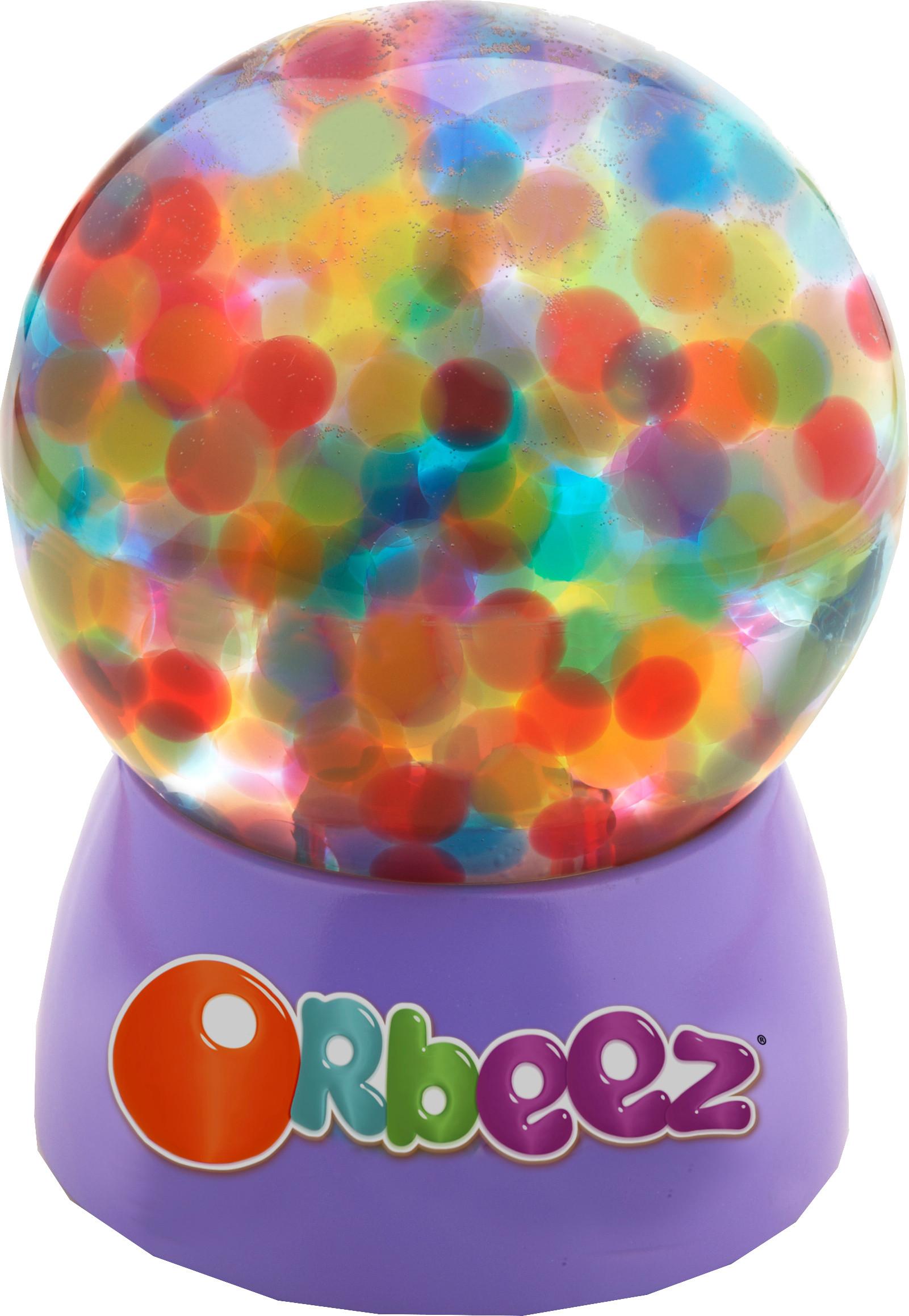 Orbeez Price list in India. Buy Orbeez Online at best ...