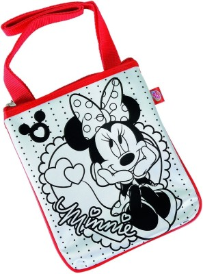 Simba Color Me Mine Sling Bag