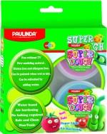 Paulinda Art & Craft Toys Paulinda Super Dough Vegetables
