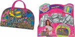 Simba Art & Craft Toys Simba Pink The Weekender