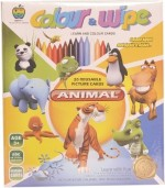 Applefun Art & Craft Toys Applefun Animal
