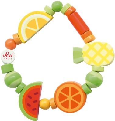 Sevi Art & Craft Toys Sevi Bracelet Cocktail Party