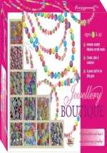 Ekta Toys Art & Craft Toys Ekta Toys Jewellery Boutique