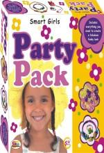 Ekta Toys Art & Craft Toys Ekta Toys Party Pack Fun Game