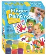 Ekta Art & Craft Toys 18