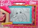 Barbie Magic Scribbler